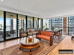 60/181 Adelaide Terrace, East Perth, WA 6004