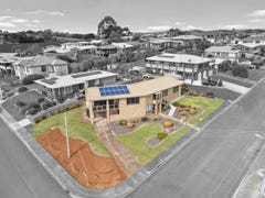 1 Chelsea Court, East Devonport, Tas 7310