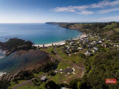 293 Port Road, Boat Harbour Beach, Tas 7321
