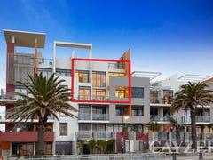 302/2 Pier Street, Port Melbourne, Vic 3207