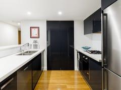1105/30 Glen Street, Milsons Point, NSW 2061