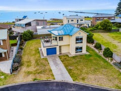10 Alfred Court, Beachport, SA 5280
