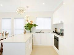 9/45 Cordeaux Road, Figtree, NSW 2525
