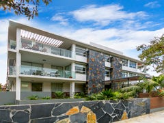 103/25 Goodwin Street, Narrabeen, NSW 2101