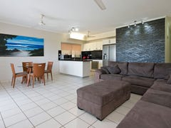 17/29 Sunset Drive, Coconut Grove, NT 0810