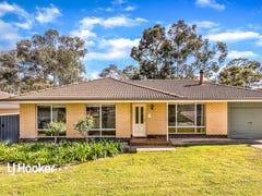 492 Milne Road, Redwood Park, SA 5097