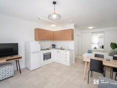 54/6 Stephens Road, Mount Johns, NT 0874