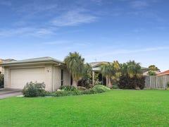 Sunshine Coast, QLD Villas For Sale (Page 1) - property com au