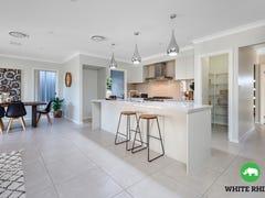 13 Carl Street, Googong, NSW 2620