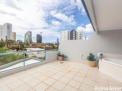 38/2607 Gold Coast Highway, Mermaid Beach, Qld 4218