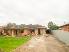4 Torres Avenue, Flinders Park, SA 5025