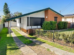334 Luxford Road, Lethbridge Park, NSW 2770