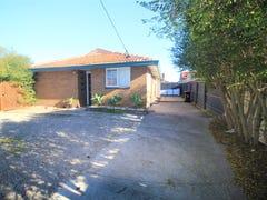 1/23 Elder Street, Clarinda, Vic 3169