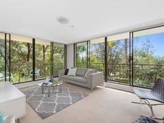 72/2 Francis Road, Artarmon, NSW 2064