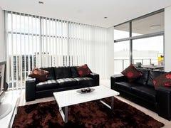 901/237 Adelaide Terrace, Perth, WA 6000