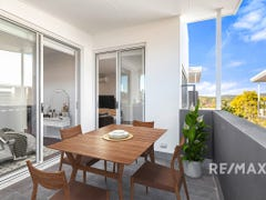 19/19 Jones Road, Carina Heights, Qld 4152