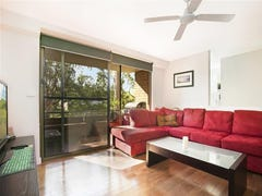 1/199 Darby Street, Cooks Hill, NSW 2300