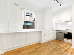 1/226 Old South Head Road, Bellevue Hill, NSW 2023