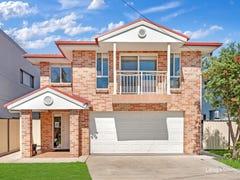 62a Durham Street, Mount Druitt, NSW 2770