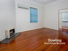 Hunter Region, NSW Property For Sale with 1 bedrooms (Page