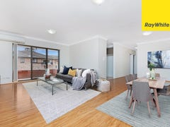 19/14-16 Hixson Street, Bankstown, NSW 2200