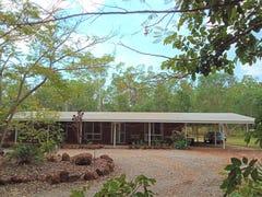 735 Pioneer Drive, Herbert, NT 0836