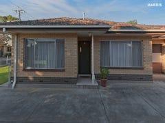 1/31 Pulsford Road, Prospect, SA 5082
