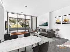 26/4-8 Bridge Road, Glebe, NSW 2037