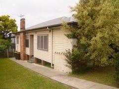 107A Barton Street, Mayfield, NSW 2304
