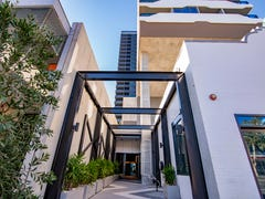 10705/365 St Pauls Terrace, Fortitude Valley, Qld 4006