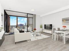 703/101 Dalmeny Avenue, Rosebery, NSW 2018