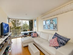 13/30 Moore Road, Freshwater, NSW 2096
