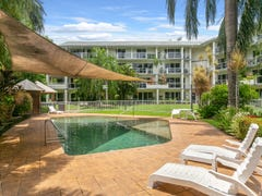 412/305-341 Coral Coast Drive, Palm Cove, Qld 4879