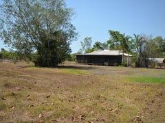 182c Bronzewing Ave, Howard Springs, NT 0835