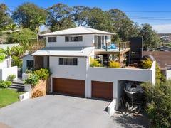 2 Grove Road, Wamberal, NSW 2260
