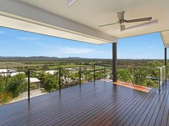 22 Elly Circuit, Coolum Beach, Qld 4573