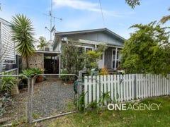46 Currambene Street, Huskisson, NSW 2540