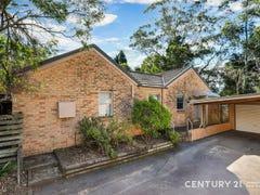 1B/1 Franklin Road, Cherrybrook, NSW 2126