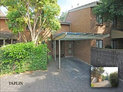 3/29 Old Street, North Adelaide, SA 5006