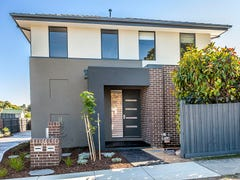 1/1A Glen Valley Road, Forest Hill, Vic 3131