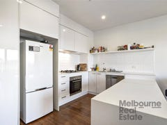 417/8 Olive York Way, Brunswick West, Vic 3055