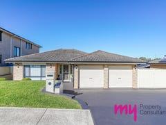 53 Maryfields Drive, Blair Athol, NSW 2560