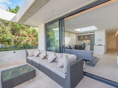 6/89-91 Bream Street, Coogee, NSW 2034