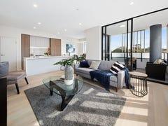 39 Flora Street, Kirrawee, NSW 2232