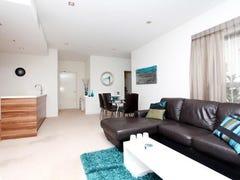 1502/237 Adelaide Terrace, Perth, WA 6000