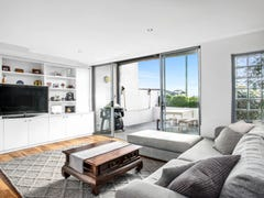 6/99-105 Frenchmans Road, Randwick, NSW 2031