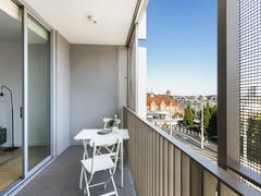 44/34 Chalmers Street, Surry Hills, NSW 2010