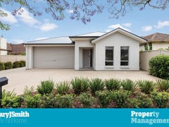 52a Seaforth Avenue, Somerton Park, SA 5044