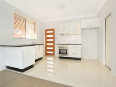 4/19 Gregory Street, Coniston, NSW 2500