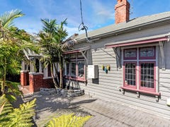 104 High Street, Newstead, Tas 7250